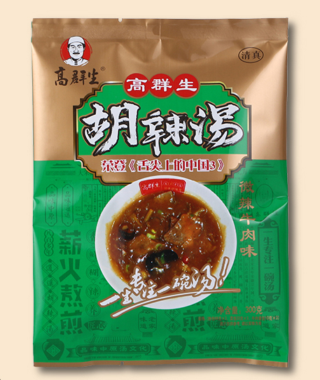 高群生微辣牛肉.png